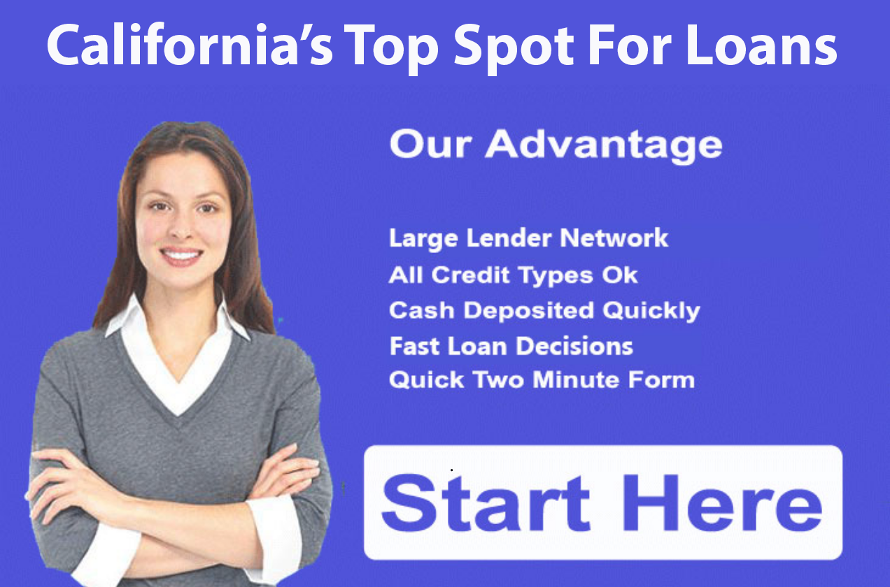 Thousand Oaks  loans